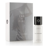 A Lab on Fire Eau d'Ipanema